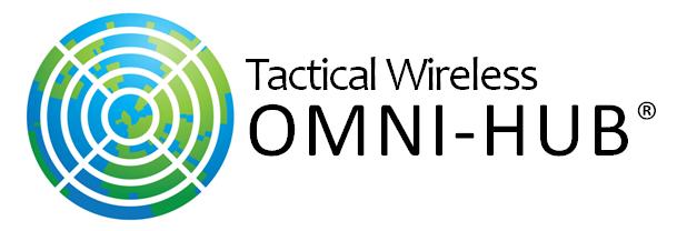 Omni Hub
